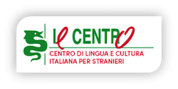 learn Italian on Line with Il Centro milan