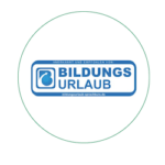 BILDUNGS_URLAUB