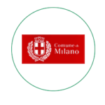 Collaborating with the Municipality of Milan.
