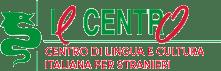 Italienisch für Ausländer