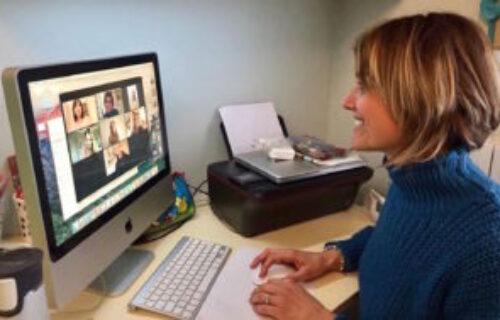 Italian Courses Online
