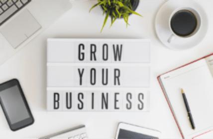 Business Italian Online